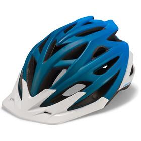 Cannondale Radius MTN Helmet blue/white